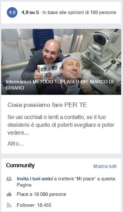 toplaser-facebook