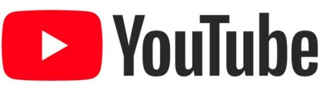 youtube-toplaser
