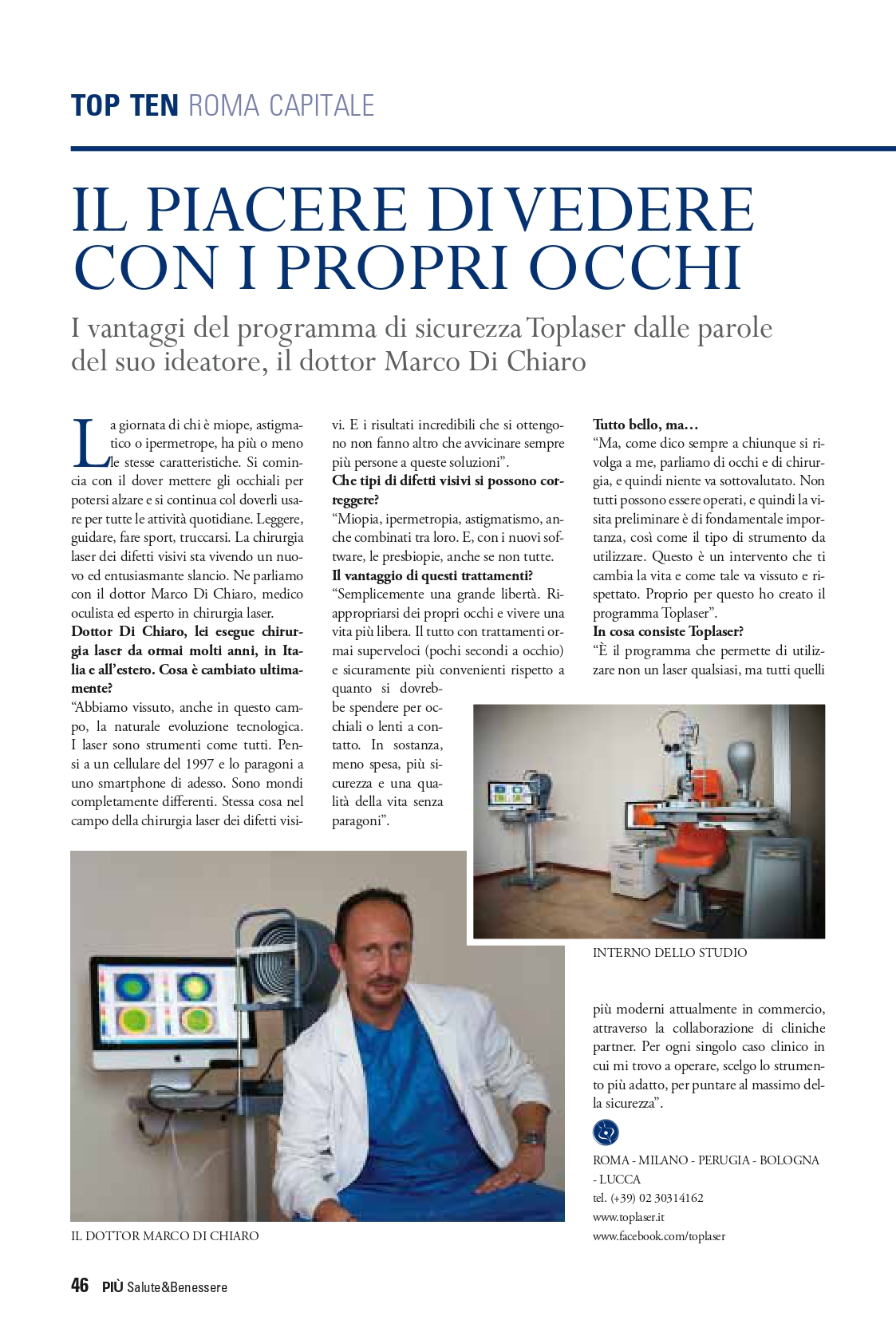 LR_093 roma capitale DOTT MARCO DI CHIARO_page-0001